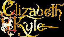 Official Site - Elizabeth Kyle - Visionary Surrealist Artist Australia NZ
